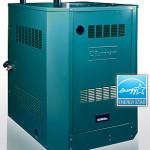 Burnham-Revolution-Gas-Boiler