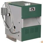 mi-04-gas-fired-hot-water-boiler-standing-pilot-taco-007-pump-ng-105000-btu