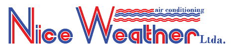 CALEFACCION AMBIENTAL Logo